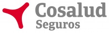 Cosalud, health Insurance in Spain