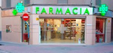 Farmacia - Pharmacy