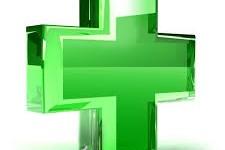Pharmacies in Spain – Farmacia
