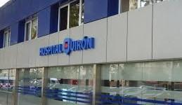 Hospital Quiron Marbella