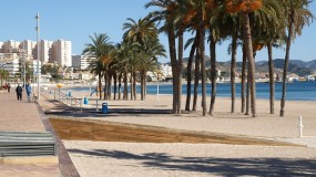 Expats loose free health care in Spain