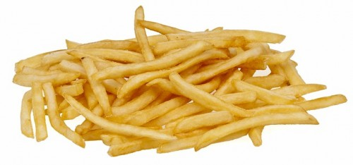french-fries-525005_640
