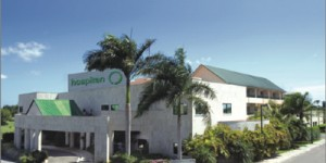 Hospiten- Your Local Hospital in Estepona