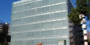 CIMA Hospital Barcelona