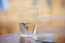 Dehydration – Why you are at risk?