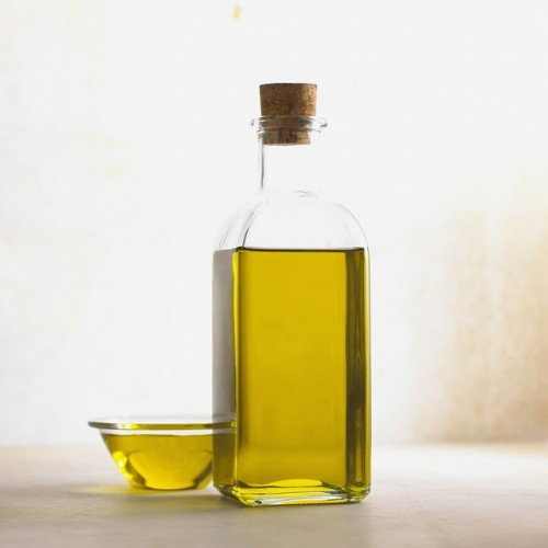health benefits from oliveoil