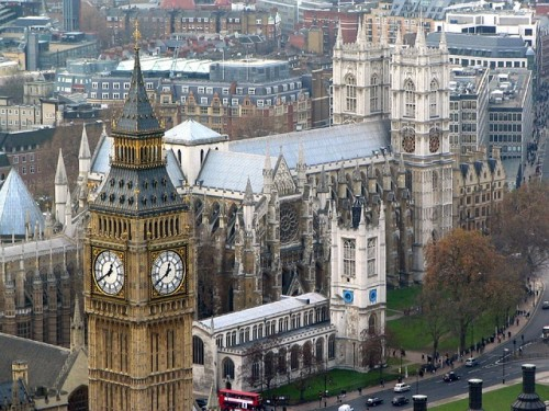 westminster-abbey-615205_640