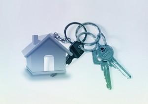 home insurance spain