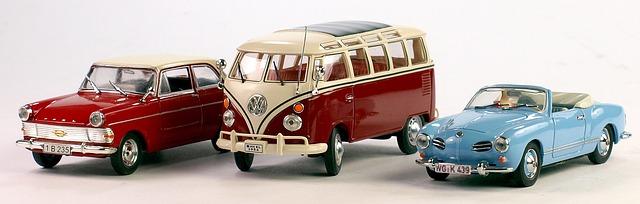 models-994345_640