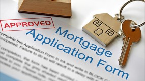 Spanish Banks Ordered To Refund Overpaid Mortgage Interest