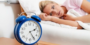 Ways to Avoid Insomnia and Get a Good Night's Sleep