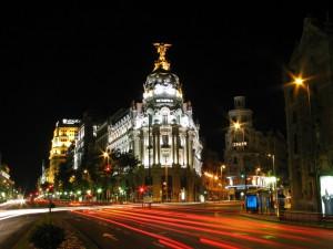 Calle_de_Alcalá_Madrid_04-1024x768