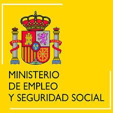 Seguridad_Social_2
