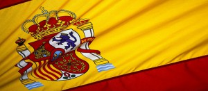 Spain-1600x700_1