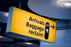 arrivals-600