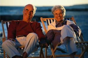 pensionistas-el-palmar
