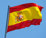 Expat Healthcare in Spain