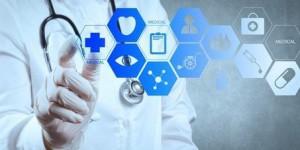 Healthcare in Galicia