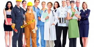 Guide to Health Insurance in Spain