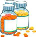 Health Information about the use of Alprazolam