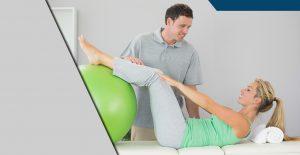 fisic-centre-de-rehabilitacio-centro-de-fisioterapia