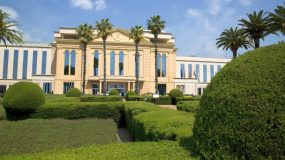 Centro Médico Teknon Barcelona