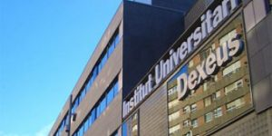 Hospital Dexeus Barcelona