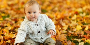 Acquiring Birth Certificates in Spain
