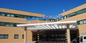 World-class Facilities Provided by Hospital Quirón Torrevieja