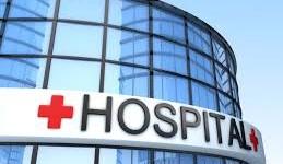 Hospitals & Health Centres in Costa Brava