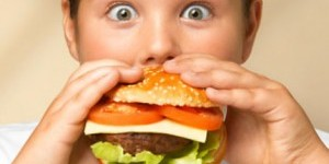Obesity Now A Disease – Does it Impact Spain?