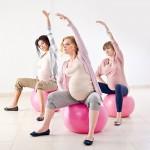 Guide to Spanish Prenatal Care