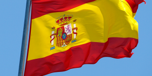 Expat Healthcare in Spain