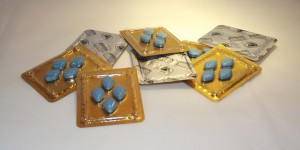Health Information about the use of Viagra